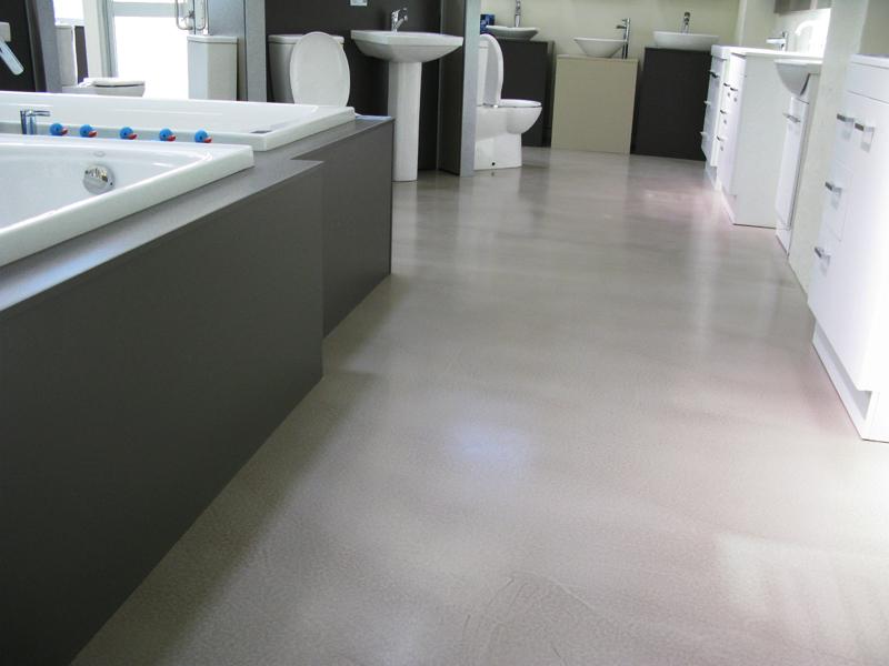 Ardex Pandomo Floor Image